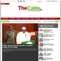 thecable.ng