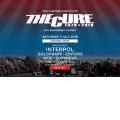 thecure.com