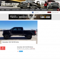 thedieselstop.com