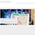 thelovelyplanet.net