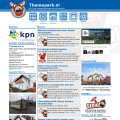 themepark.nl