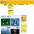 themexp.org