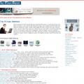 thepcmanwebsite.com