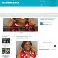 thezimbabwean.co.uk