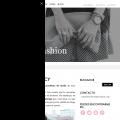 time-for-fashion.blogs.elle.es