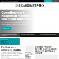 timesonline.co.uk