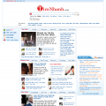 timnhanh.com