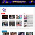 tlcthai.com