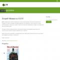 tlumaczenia-angielski.info