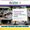 tncc.edu