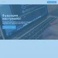 tnx.net