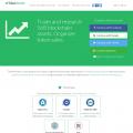 tokenmarket.net