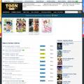 toonget.net