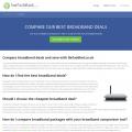 top10-broadband.co.uk