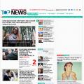 topnews.ru