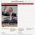 topwar.ru