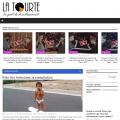 tourte.org