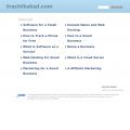 trackthatad.com