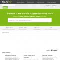 tradebit.com