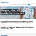tradedoubler.com