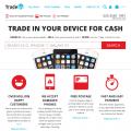 tradein.co.uk