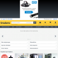 tradera.com