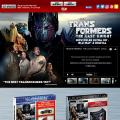 transformersmovie.com