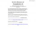 traumdeuter.ch