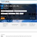 travel.com.au