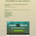 travelpod.com