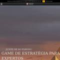 travian.com.br