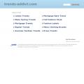 trends-addict.com