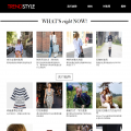 trendstyle.com.cn