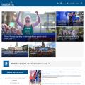 triathlon.org