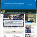 tribalfootball.com