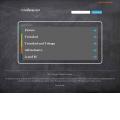 trinifever.net