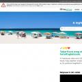 tripadvisor.co.hu