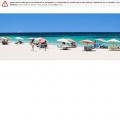 tripadvisor.com.ar