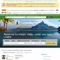 tripadvisor.es