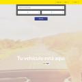 tucarro.com.co