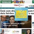 tudonahora.com.br