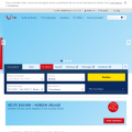 tui.com