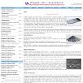 tungsten-carbide.com.cn
