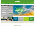 turbus.cl