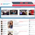 turkish-tv-series.ru