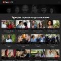 turkru.tv