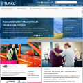 turku.fi