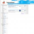 tutorialized.com