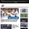 tuttosport.com