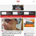 tv2.dk